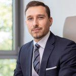 Rechtsanwalt Eugen Kalthoff
