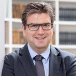 Rechtsanwalt & Steuerberater Tobias Rommelspacher