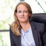 Rechtsanwältin Ute Höß