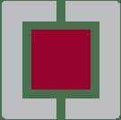 Logo-Icon der Rommelspacher Glaser Prüß Mattes Kalthoff Rechtsanwälte Steuerberater PartG mbB